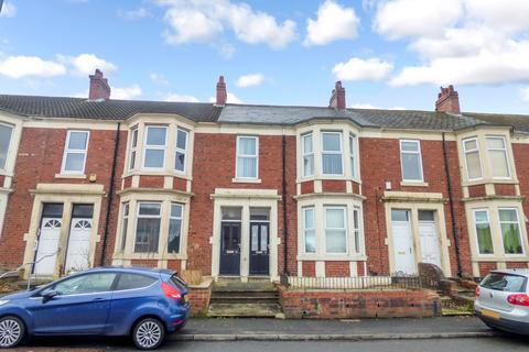 3 bedroom flat to rent - Market Lane, Dunston, Gateshead, Tyne and Wear, NE11 9NY