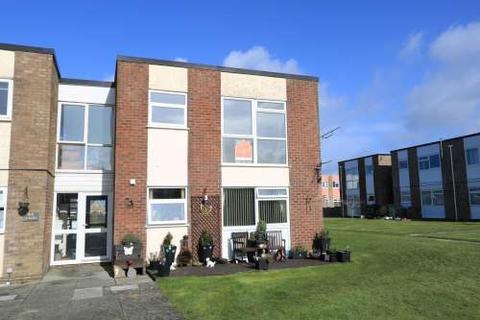 2 bedroom apartment for sale - 8 Dol Hendre, Tywyn, Gwynedd LL36