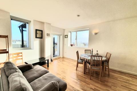 1 bedroom apartment to rent - Whittington House, Holloway Road, Archway, N19