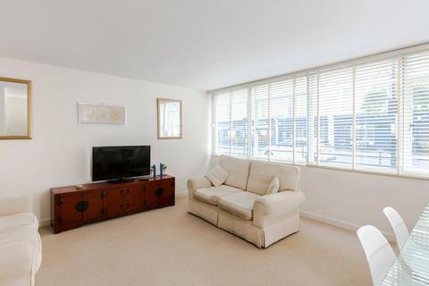1 bedroom flat for sale - Corringham, 13-16 Craven Hill Gardens, London, W2