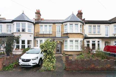 4 bedroom terraced house for sale - Higham Station Avenue, Chingford, E4