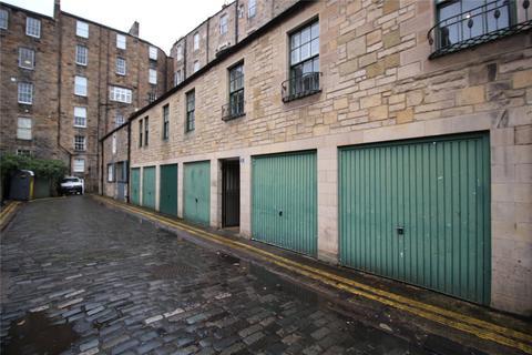 Garage to rent - Garage, Northumberland Street South East La, Edinburgh, Midlothian