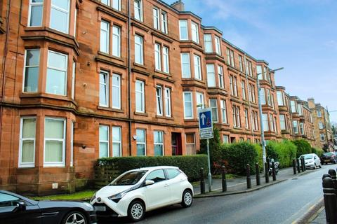 1 bedroom flat - Old Castle Road, Flat 0/1, Cathcart, Glasgow, G44 5TQ
