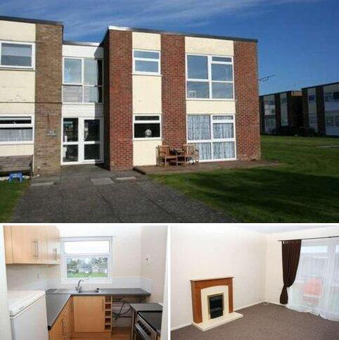 2 bedroom apartment to rent - Dol Hendre, Tywyn, Gwynedd LL36