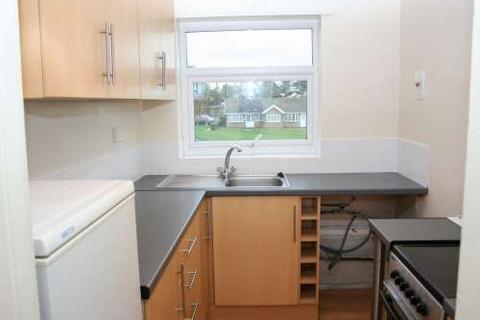 2 bedroom apartment - Dol Hendre, Tywyn, Gwynedd LL36
