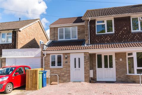 2 bedroom house to rent - Moody Road, Marston, Oxford, OX3