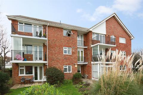 2 bedroom apartment for sale - Richardson Court, Richardson Road, Hove, East Sussex, BN3