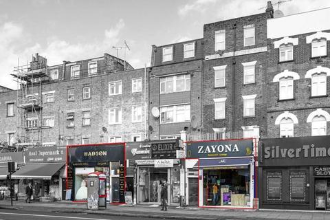 Office for sale - Edgware Road, Paddington, London, W2