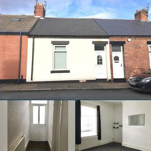2 bedroom cottage to rent - May Street, Millfield, Sunderland SR4