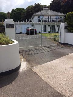 5 bedroom detached house - Broadsands Road, Paignton