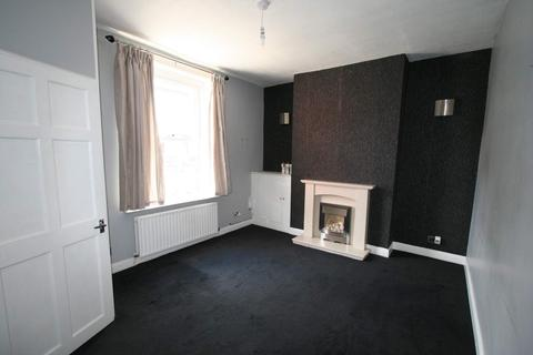 2 bedroom terraced house to rent - St. Martin's Street
