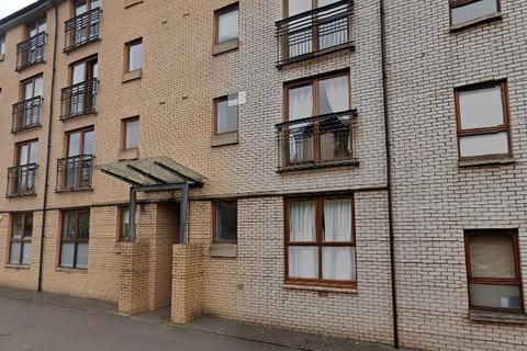2 bedroom flat to rent - 1.2, 115 Haugh Road, Glasgow G3