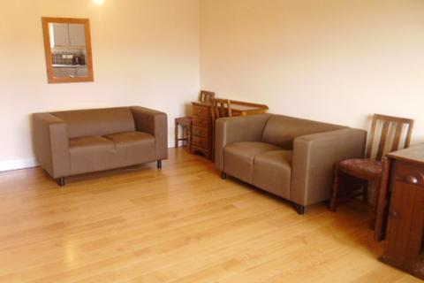 2 bedroom apartment to rent - Woodview, Student Sheffield S6