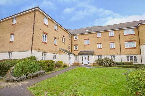2 bedroom apartment for sale - Somerville Rise, Bracknell, Berkshire, RG12