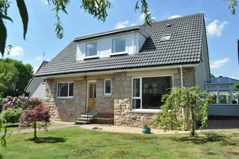 4 bedroom detached house for sale - Rowan Crescent, Killearn, Stirlingshire, G63 9RZ