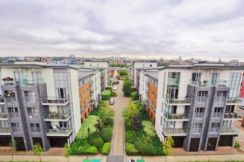 2 bedroom apartment for sale - Willbrook House, Worsdell Drive, Gateshead