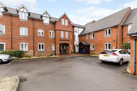 1 bedroom apartment for sale - Churchill Court, Kelham Gardens, Marlborough, Wiltshire, SN8