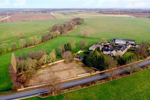5 bedroom house for sale - Kiddal Hall, York Road, Leeds, West Yorkshire, LS14