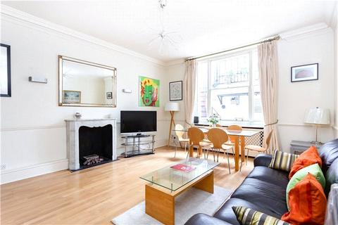 2 bedroom flat for sale - Cornwall Gardens, London, SW7