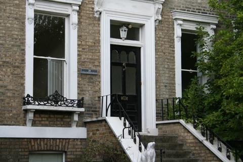 3 bedroom apartment to rent - Stra, London  SE3