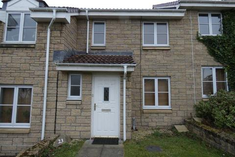 3 bedroom terraced house to rent - Greystone Place, , Aberdeenshire, AB39 3UL