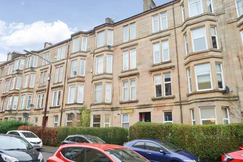 1 bedroom flat for sale - Walton Street , Flat 0/1 , Shawlands , Glasgow, G41 3LG