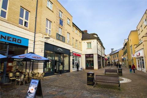 1 bedroom apartment to rent - Marriotts Walk, Witney, Oxfordshire, OX28