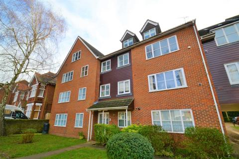 1 bedroom flat to rent - Grove Road, Sutton, SM1 2AW