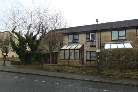 1 bedroom terraced house for sale - 11 Wheatfield Court, Lancaster, LA1 1BE