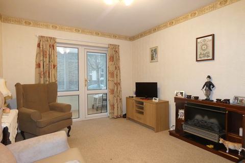 1 bedroom retirement property for sale - 11 Wheatfield Court, Lancaster, LA1 1BE