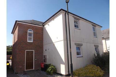 2 bedroom flat to rent - Laity Fields, Camborne