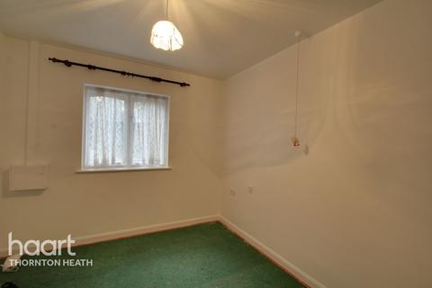 1 bedroom bungalow for sale - Bletchingley Close, Thornton Heath