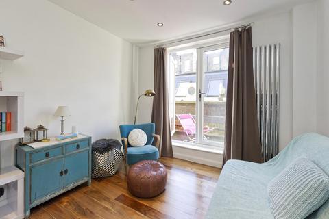 1 bedroom flat - Inverness Terrace, London, W2