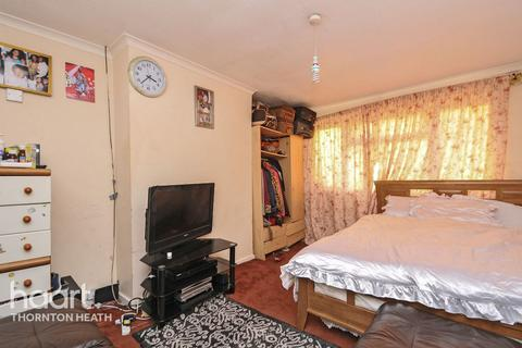 2 bedroom maisonette for sale - Parchmore Road, Thornton Heath