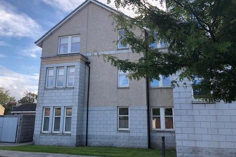 2 bedroom flat to rent - Polmuir Gardens, Ferryhill, Aberdeen, AB11 7WE