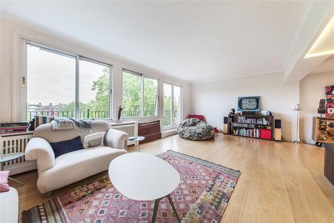 3 bedroom flat to rent - Cadogan Square, Knightsbridge, London, SW1X