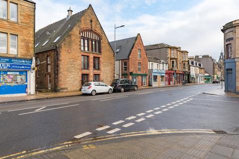 1 bedroom flat to rent - Portobello High Street, Portobello, Edinburgh, EH15