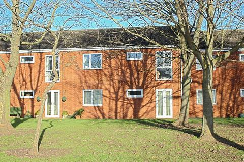 1 bedroom apartment for sale - Trevino Court, Eaglescliffe, Stockton-On-Tees, TS16