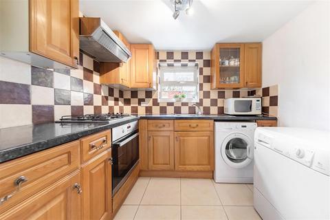 3 bedroom terraced house for sale - Eardley Road, SW16