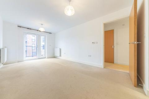 1 bedroom apartment to rent - 72 Fairthorn Road, Charlton, London, SE7