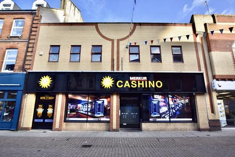 Office for sale - Wellington Road Alder shot Hampshire, GU11