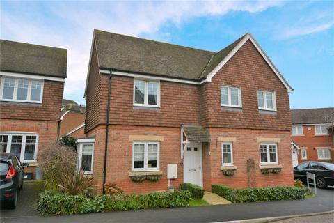 3 bedroom detached house for sale - Carina Drive, Wokingham, Berkshire, RG40