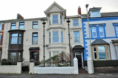 4 bedroom terraced house for sale - Seaview Terrace, South Shields