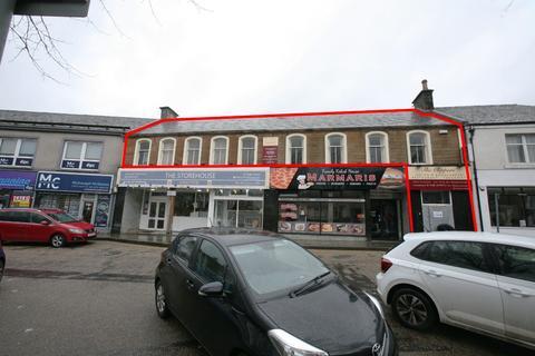 Property to rent - High Street , Penicuik, Midlothian, EH26 8HW