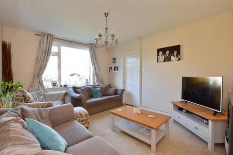 5 bedroom semi-detached house for sale - Croft Close, Tonbridge, Kent