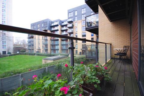 1 bedroom flat for sale - Hotspur Street Kennington SE11
