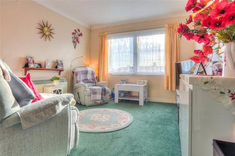 1 bedroom apartment for sale - Danny Sheldon House, Eastern Road, Brighton, East Sussex, BN2