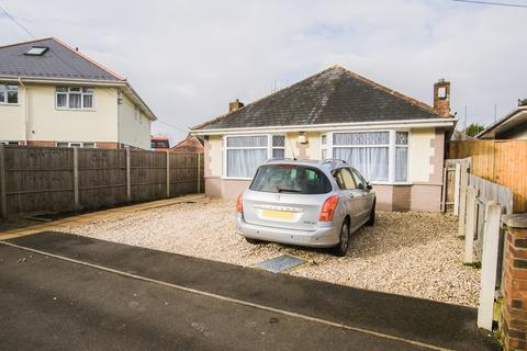 3 bedroom bungalow for sale - Redhill Drive HILL VIEW CATCHMENT