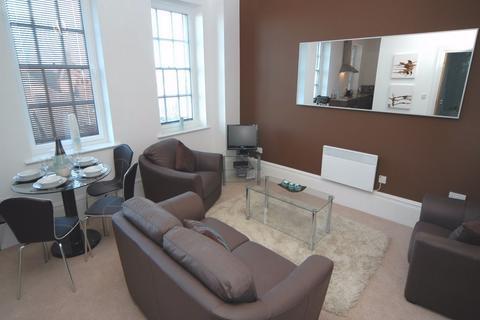 1 bedroom flat to rent - Hawksley House, John Street, Sunderland, Tyne & Wear
