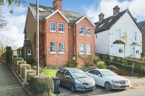 3 bedroom semi-detached house for sale - Providence Cottages, Turners Hill Road, West Sussex